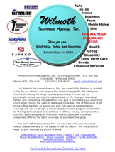 Wilmoth Insurance